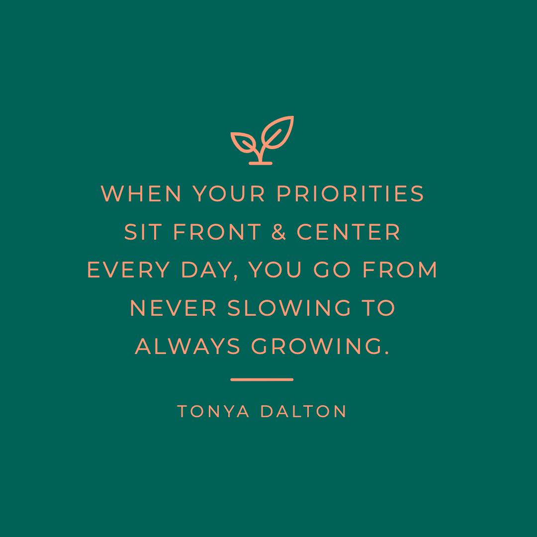 136-productivity-paradox-always-growing-tonya-dalton.jpg
