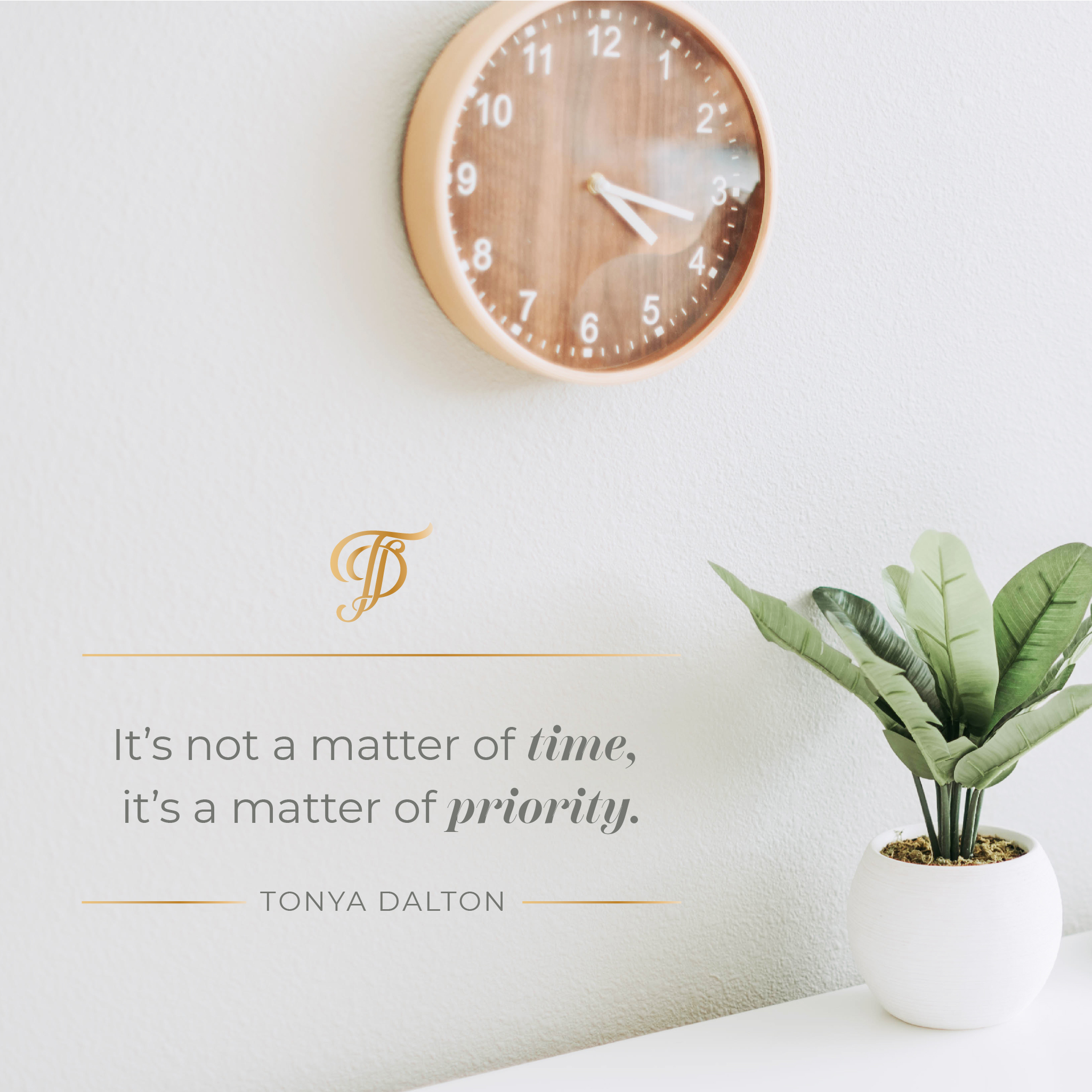 106-productivity-paradox-its-not-a-matter-of-time-its-a-matter-of-priority-tonya-dalton.jpg