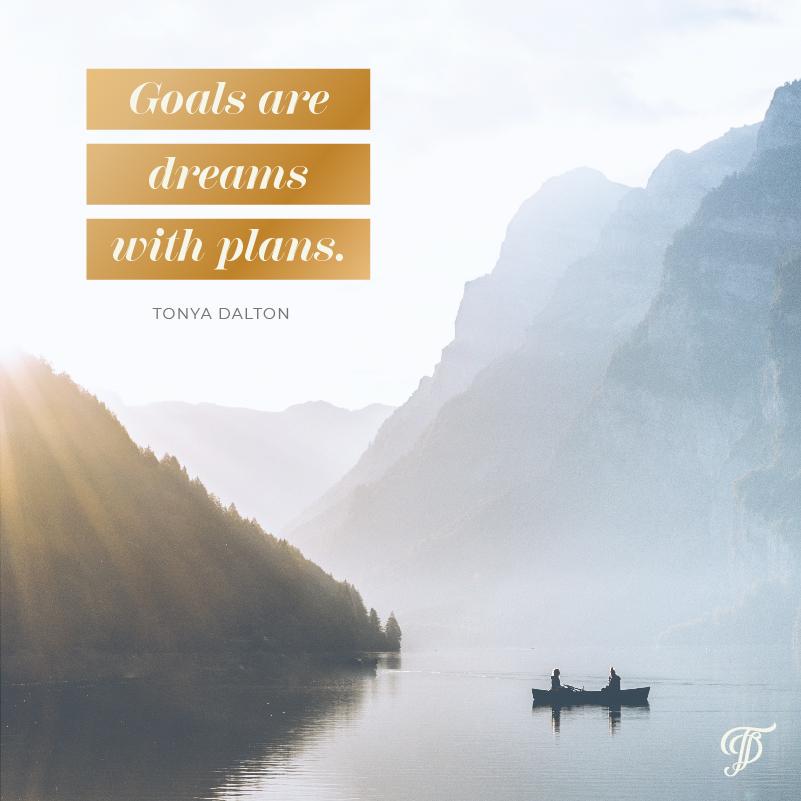 099-productivity-paradox-goals-are-dreams-with-plans-tonya-dalton.jpg
