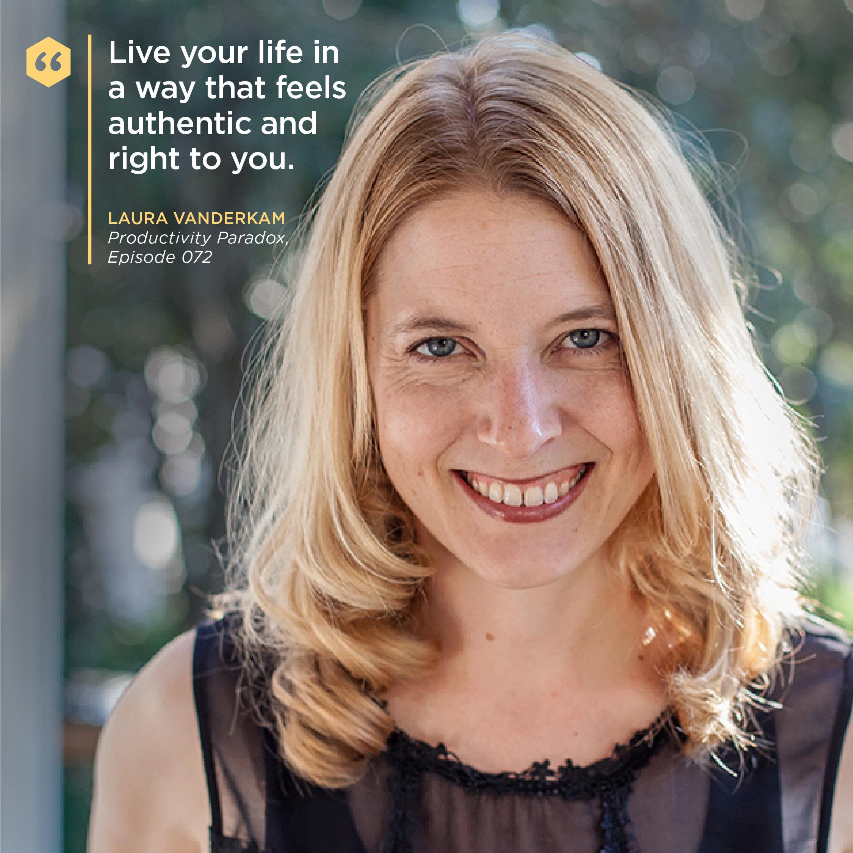 72-Laura-Vanderkam-interview-productivity-paradox-tonya-dalton.jpg