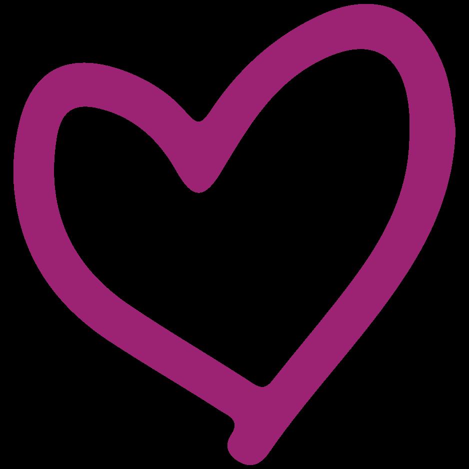 Love Coaching for Women - Love Coaching Services for Women - Evin Rose Coaching.png