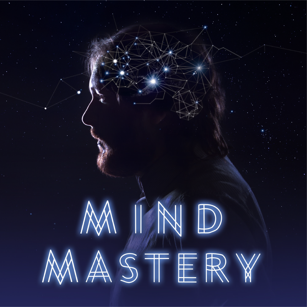 Mind Mastery Podcast eposide with Evin Rose Coaching copy.png