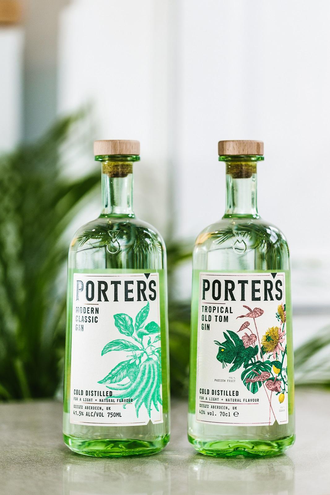 158 - Porters - April 2019 - Fullsize - Grant Anderson.jpg