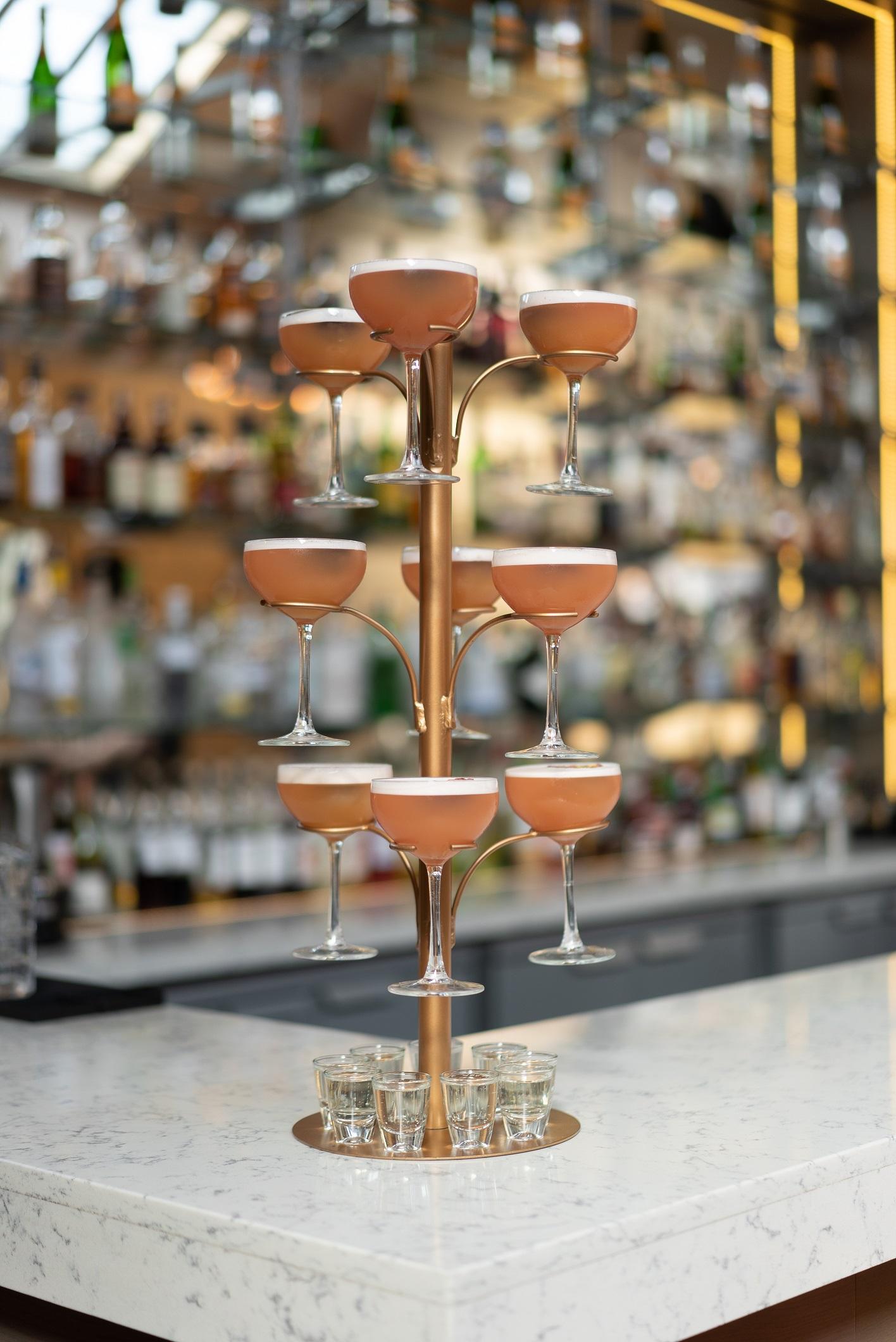 Adamson cocktails.jpg