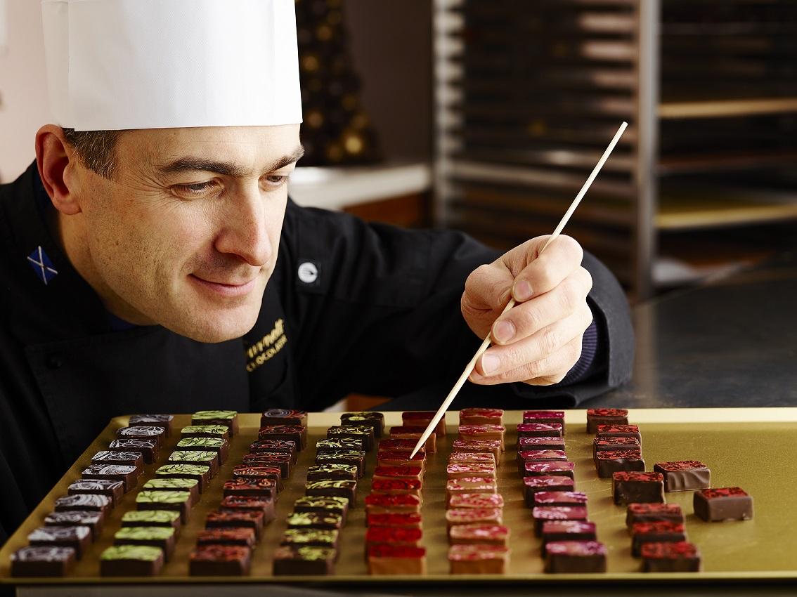 Iain Burnett, The Highland Chocolatier.jpg