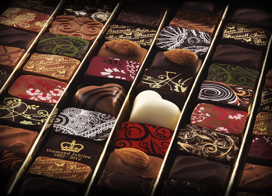 Chocolates closeup.jpg