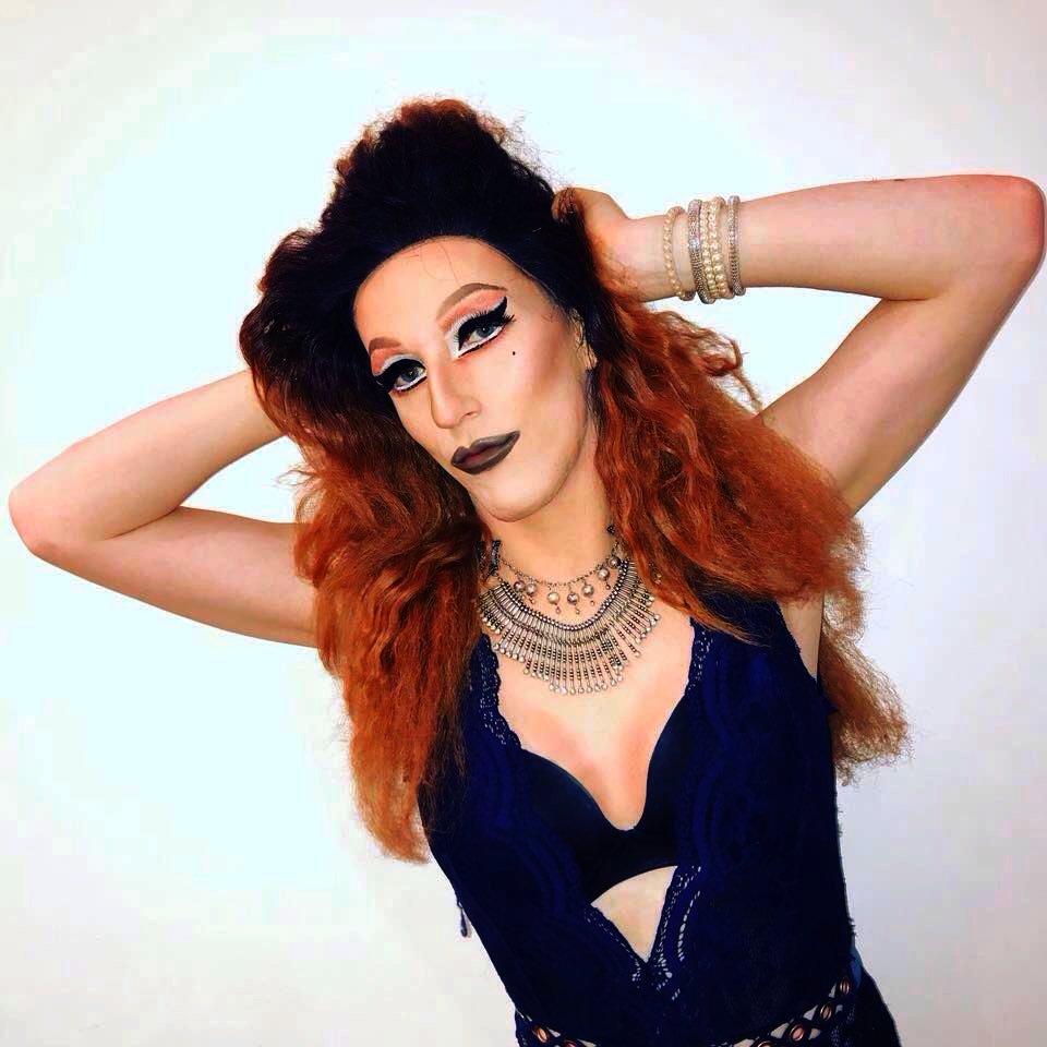 Amy drag.jpg