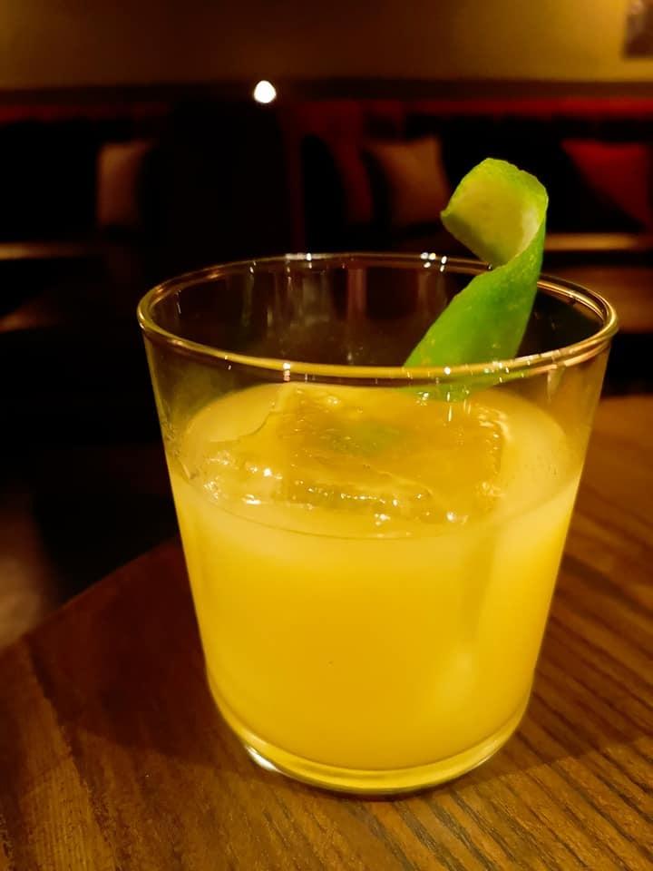 cocktail 3.jpg