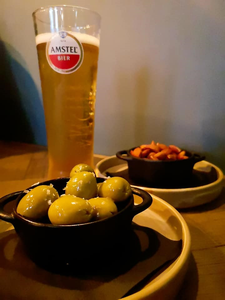 olives and beer.jpg