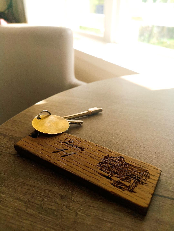 room key.jpg