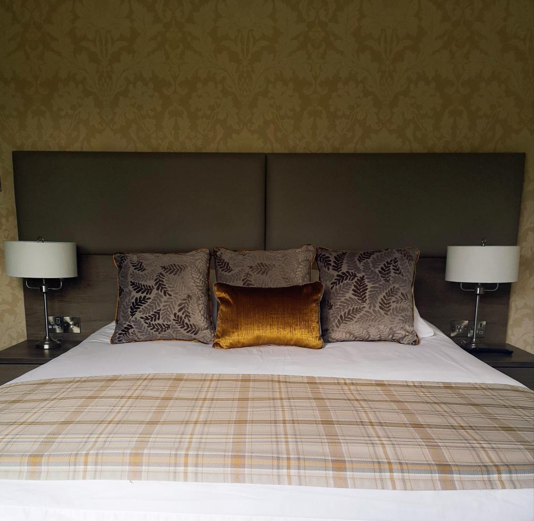 bed details 2.jpg