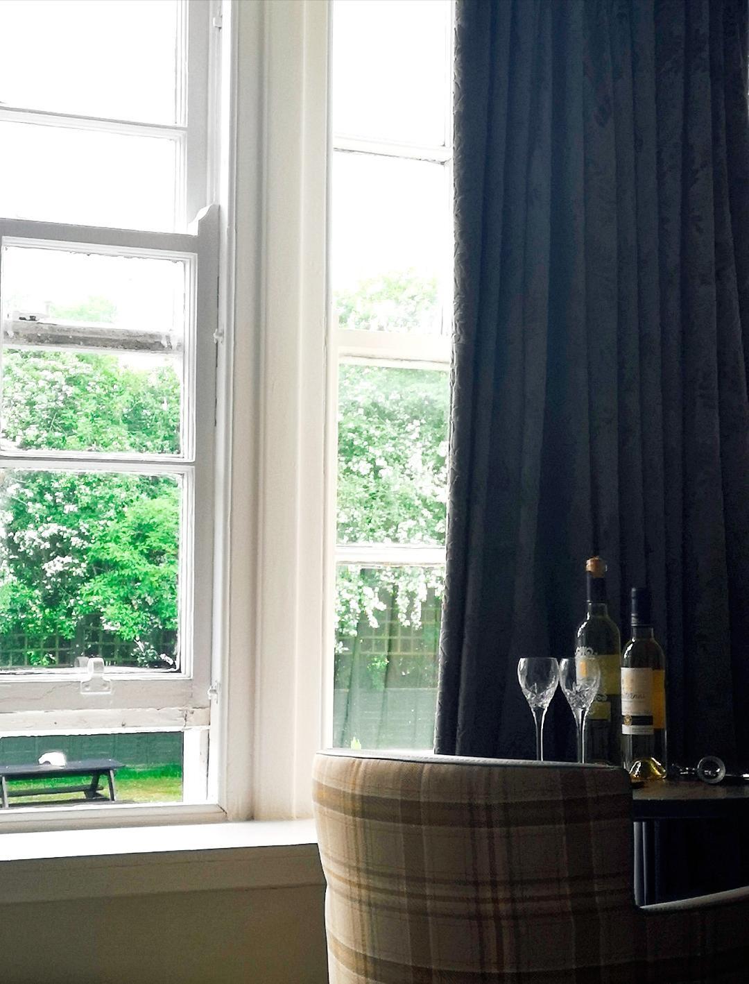 table window view.jpg