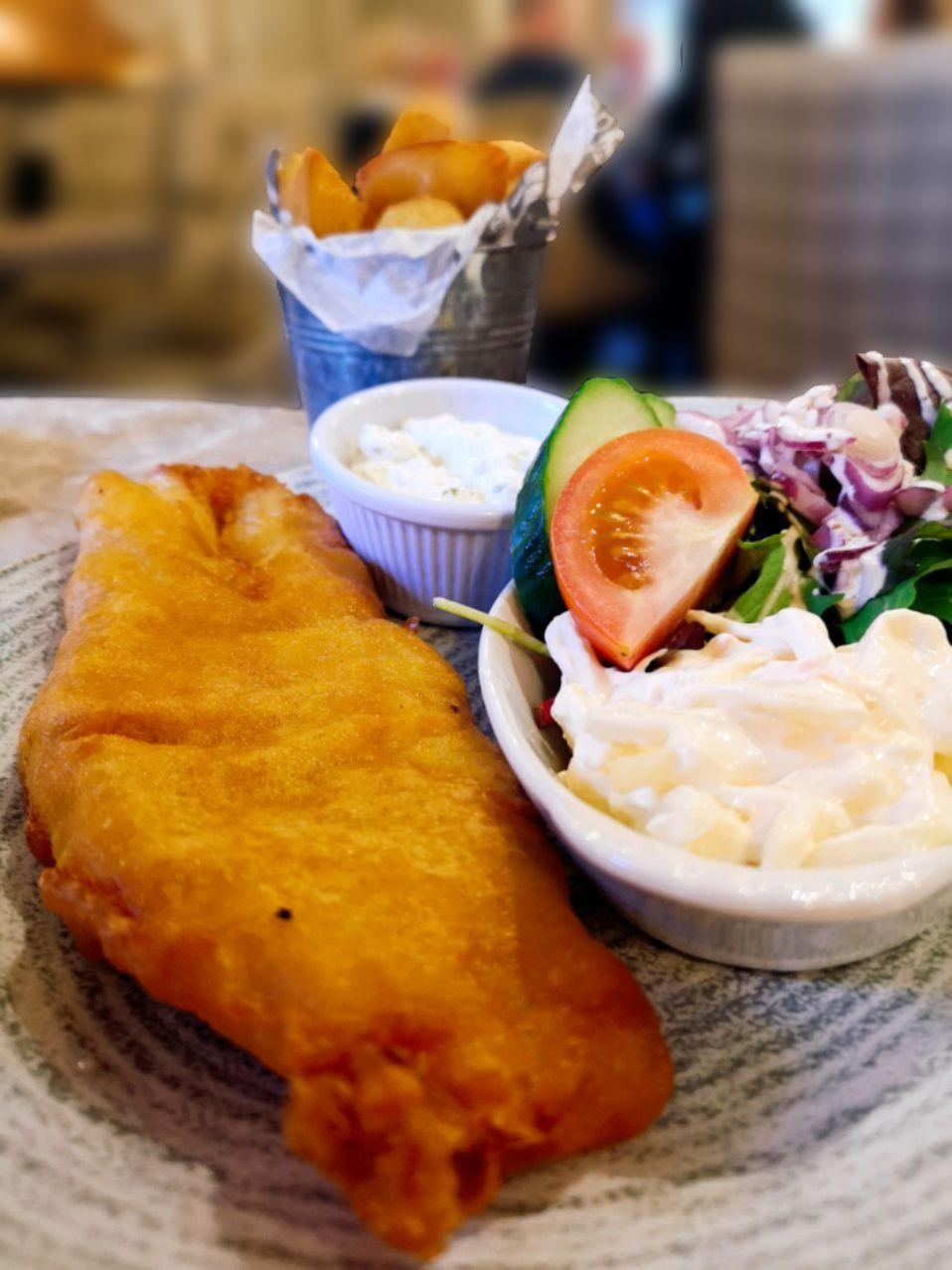 dinner fish n chips.jpg