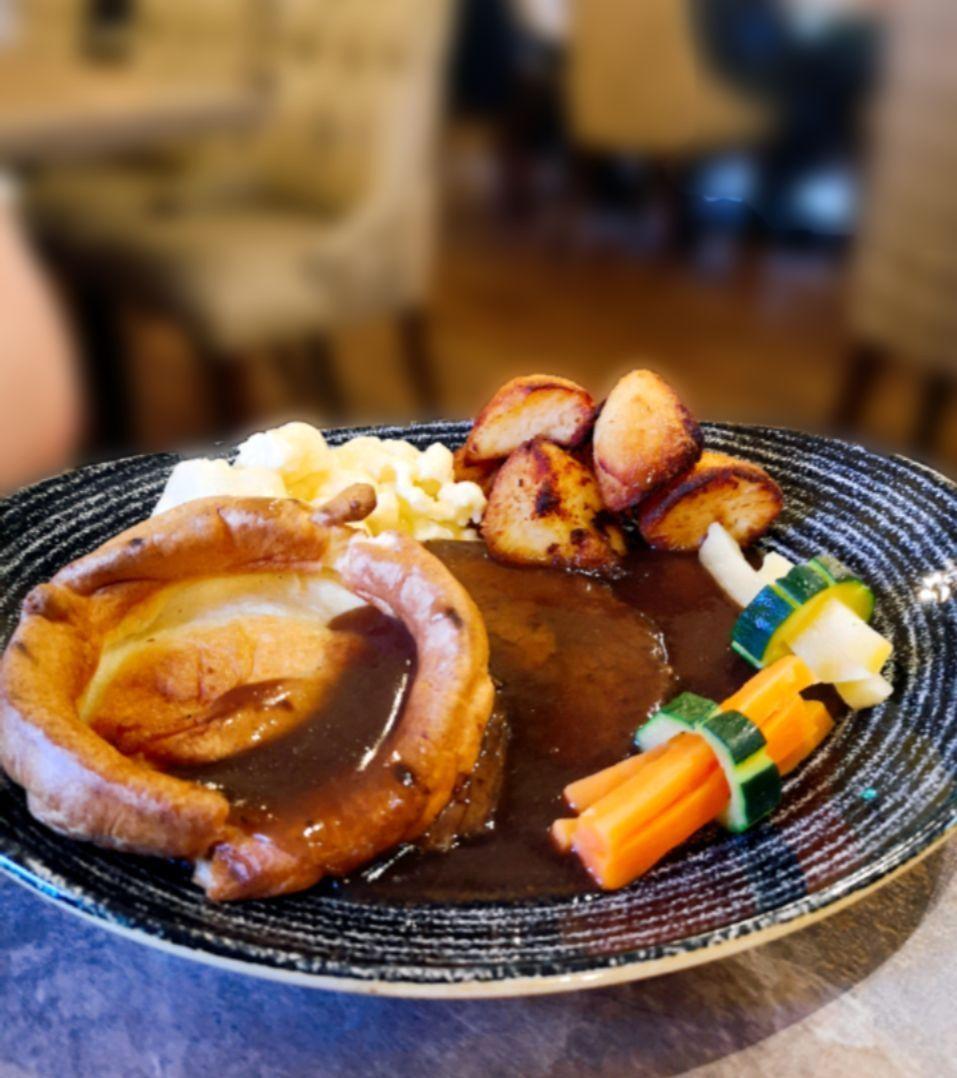 dinner roast.jpg