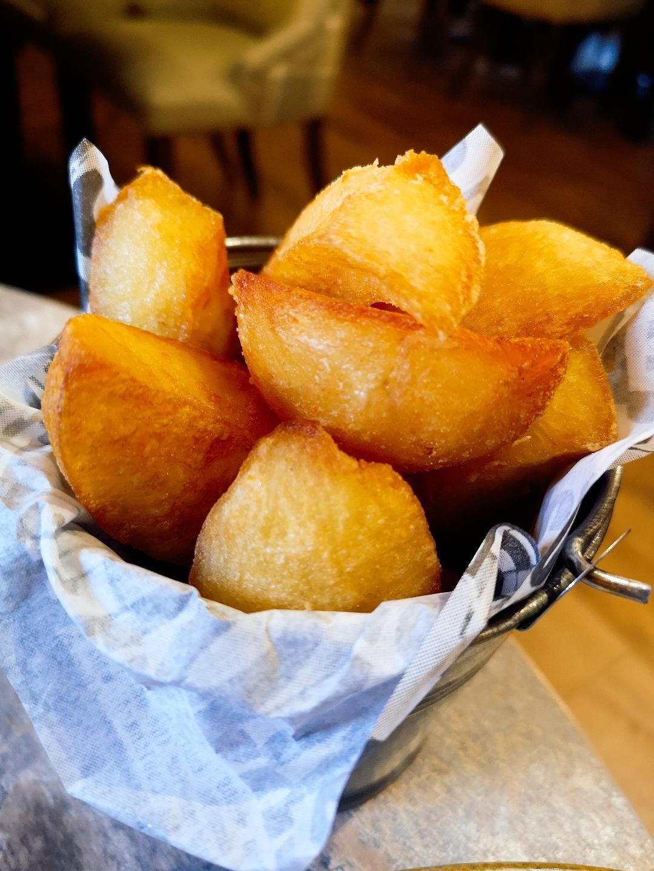 dinner chips.jpg