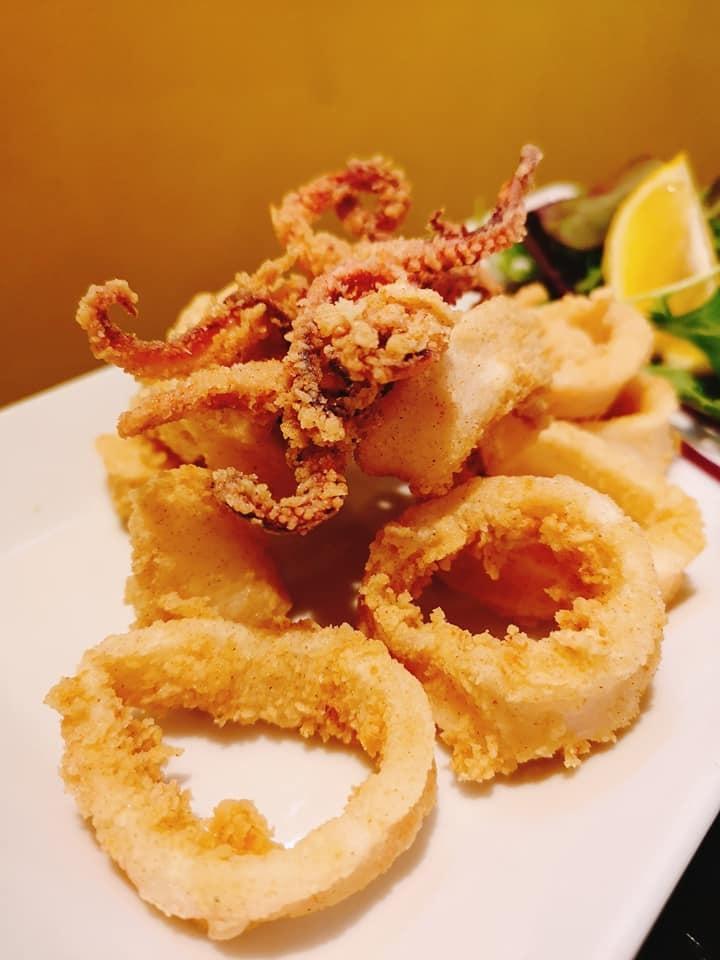 calamari 2.jpg