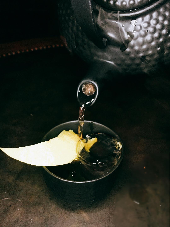 cocktail for 2 2.jpg