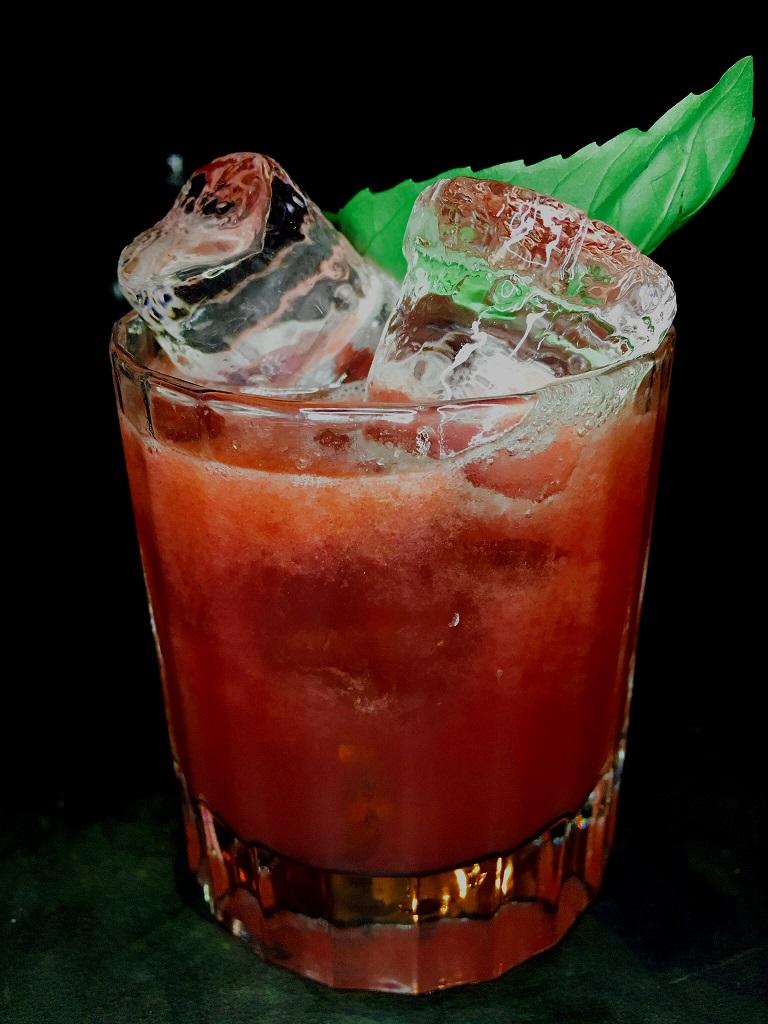 cocktail 1.jpeg