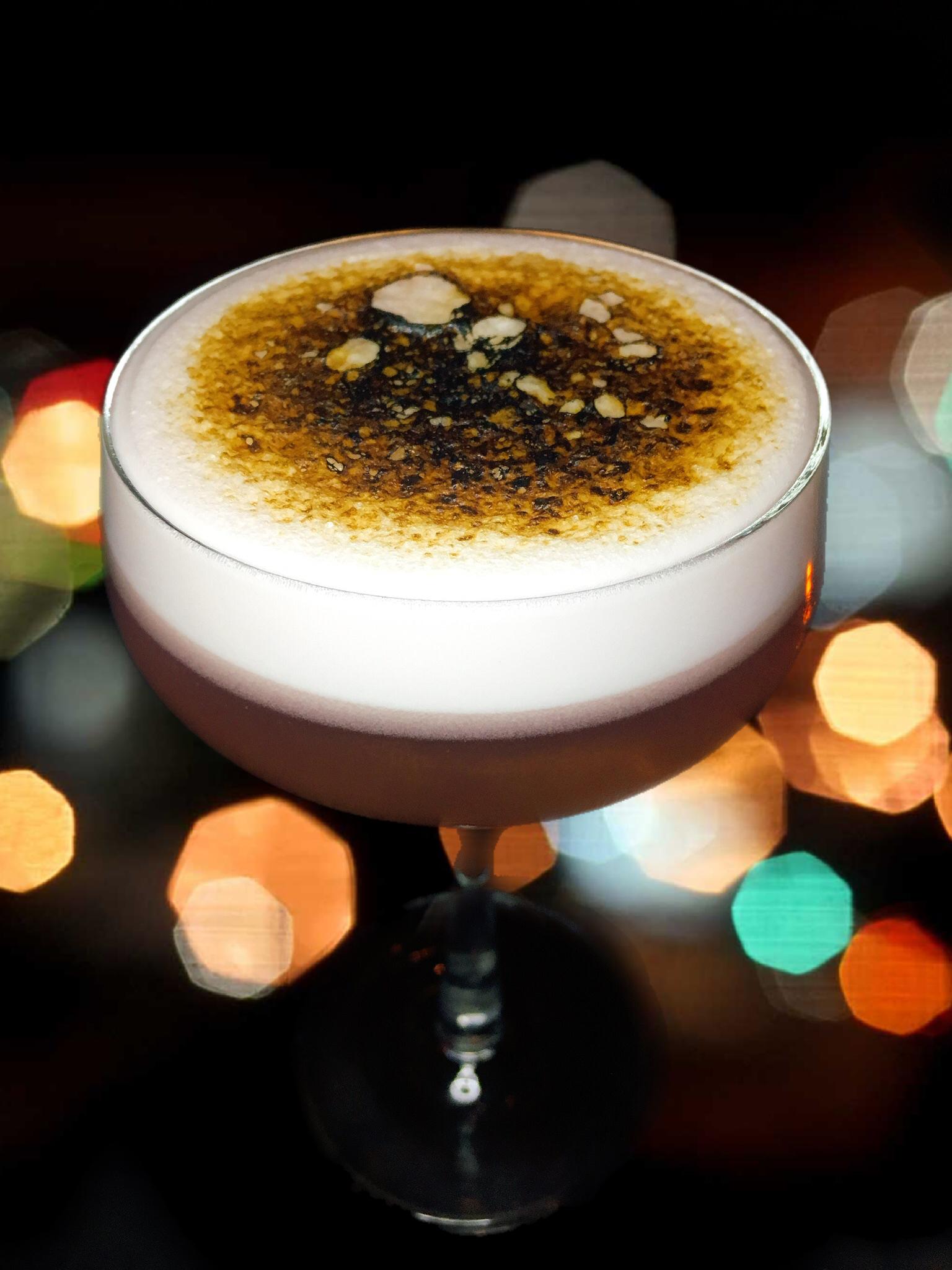 cocktails 5.jpeg