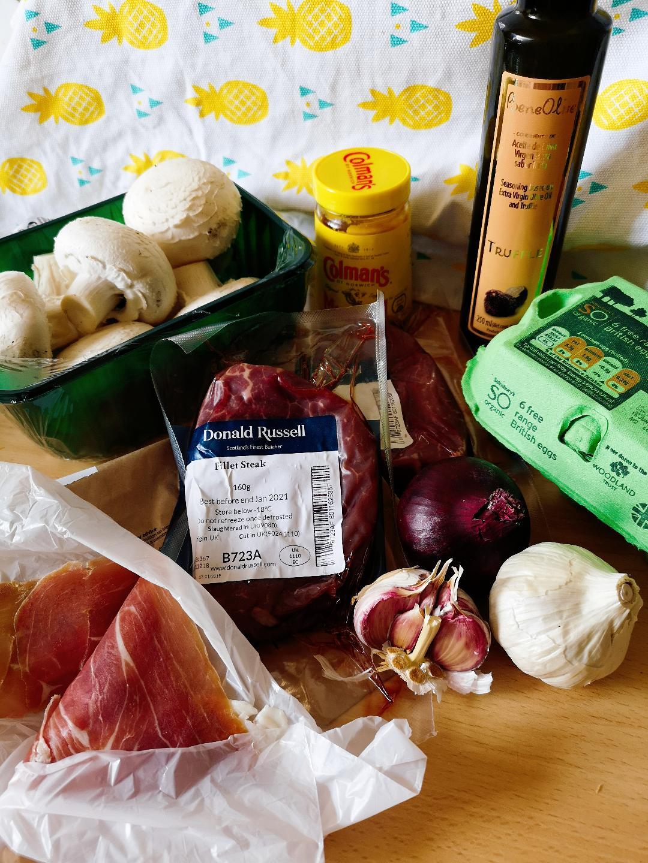 all ingredients.jpg