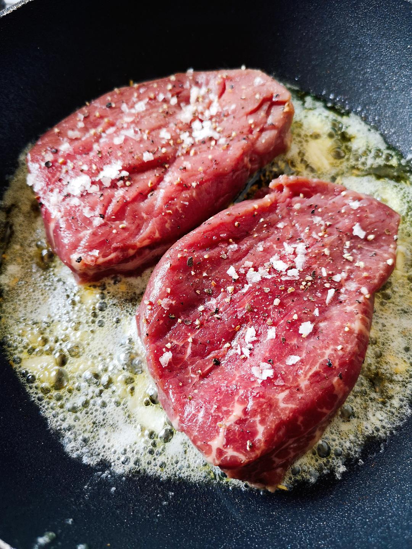 steaks in pan.jpg