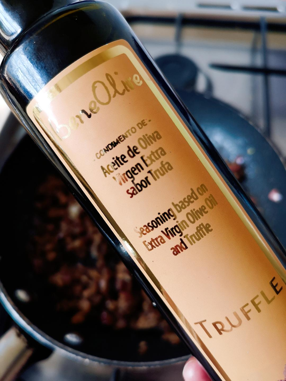 truffle oil.jpg