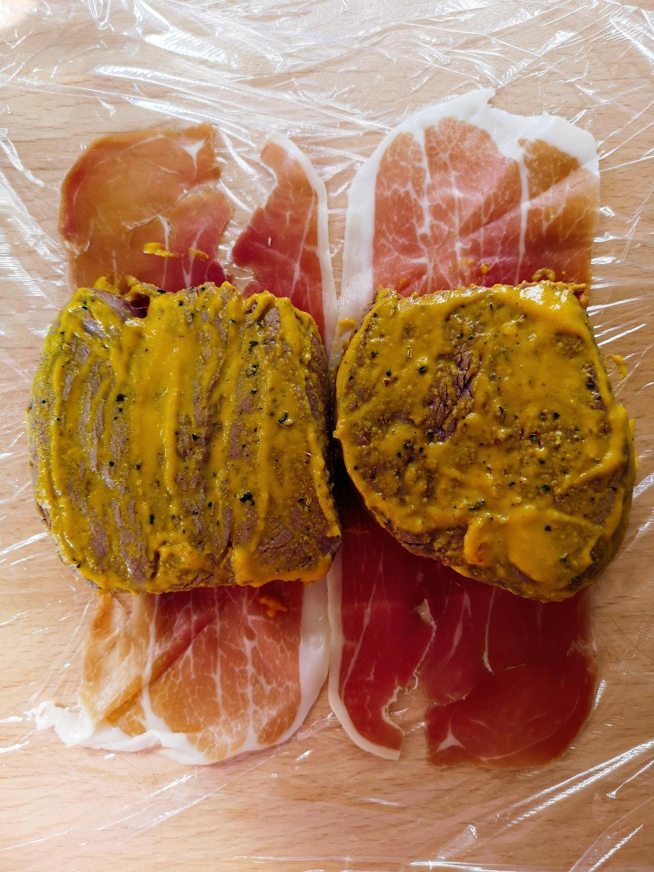 mustard on steaks 2.jpg