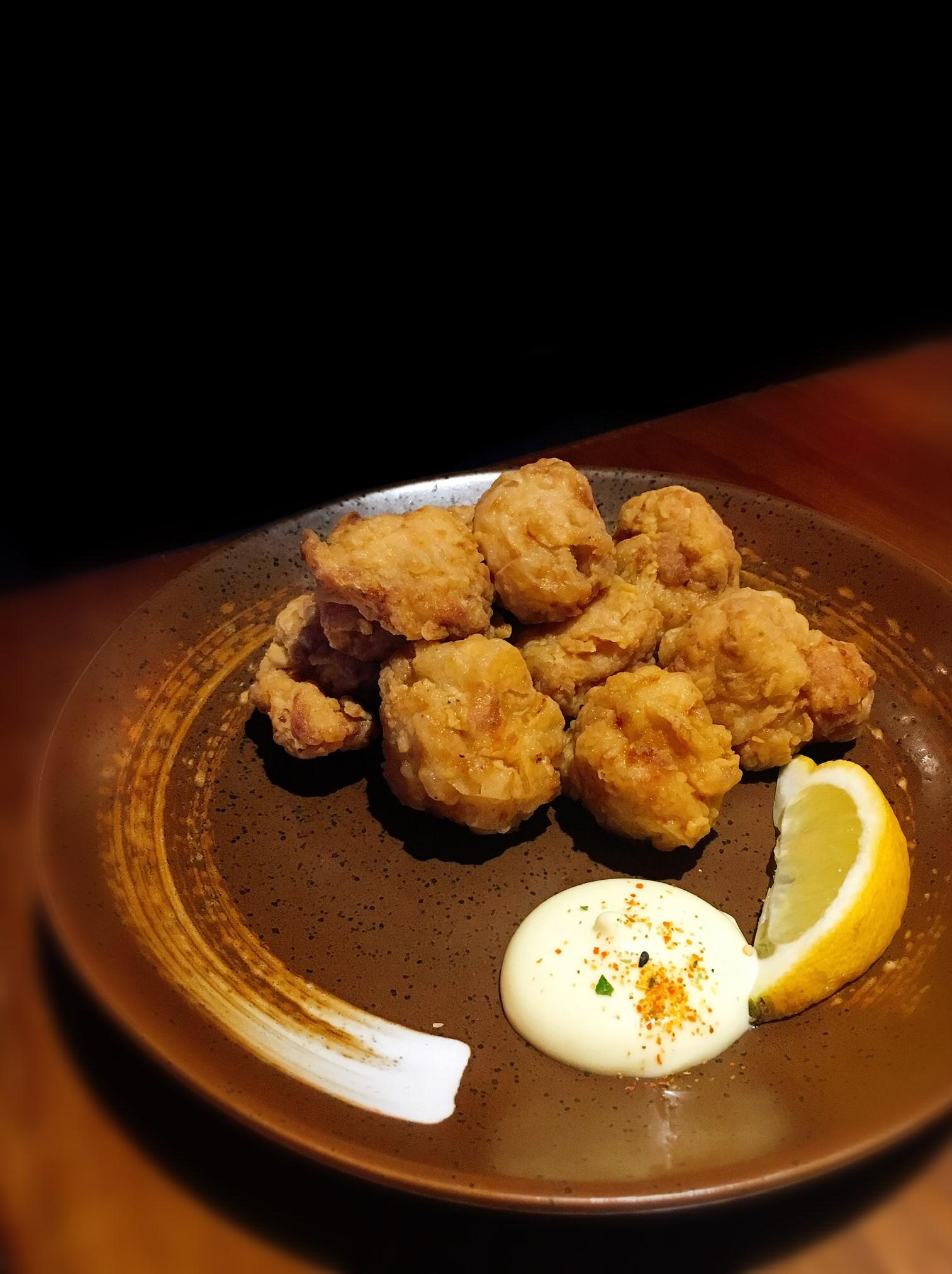 chicken 2.jpeg