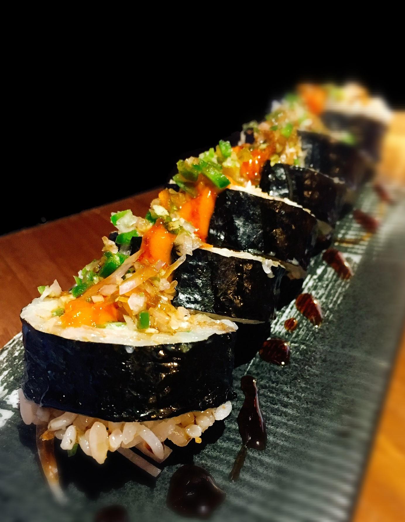 sushi .jpeg