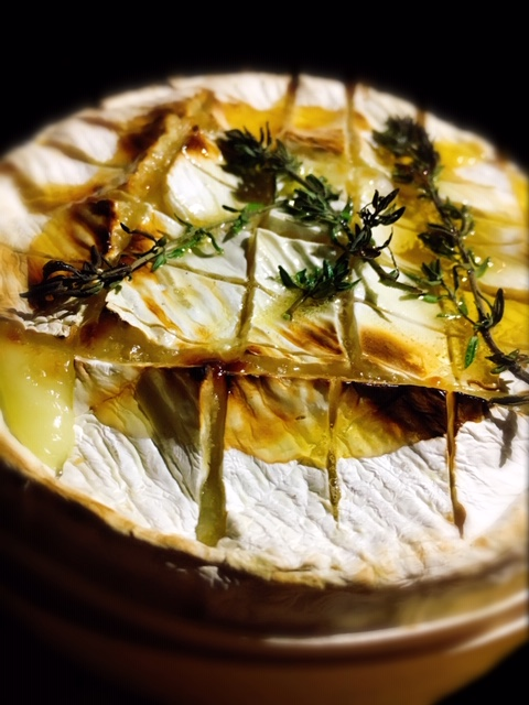 camembert closeup.JPEG