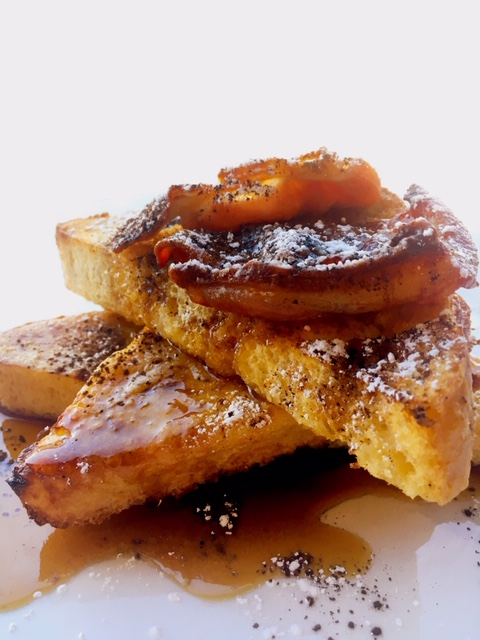 french toast 2.JPEG
