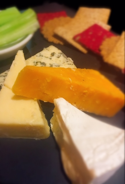 cheese board.JPEG