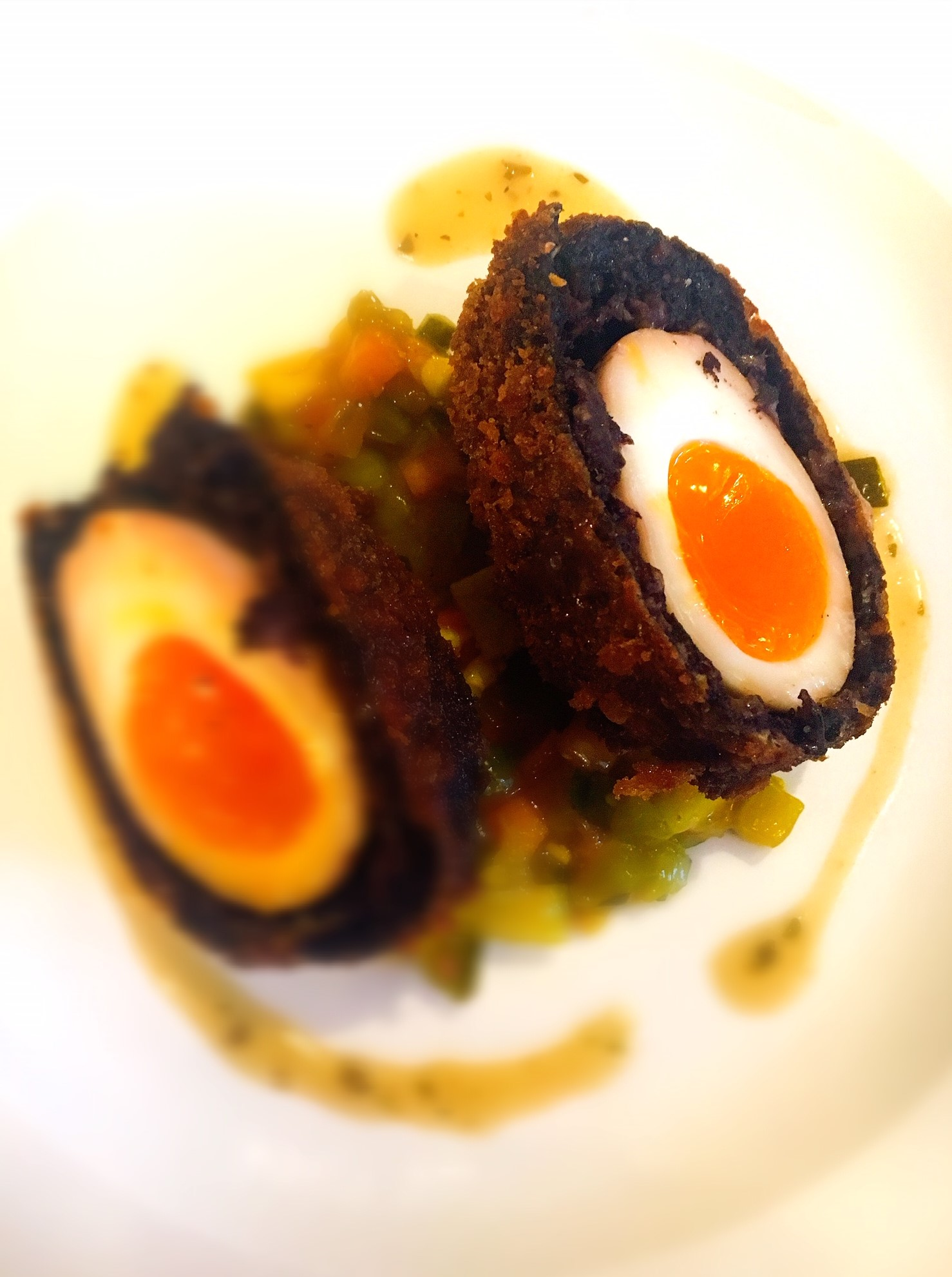 scotch egg.jpeg
