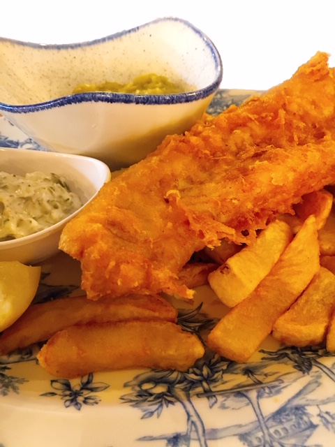 fish n chips 1.JPEG