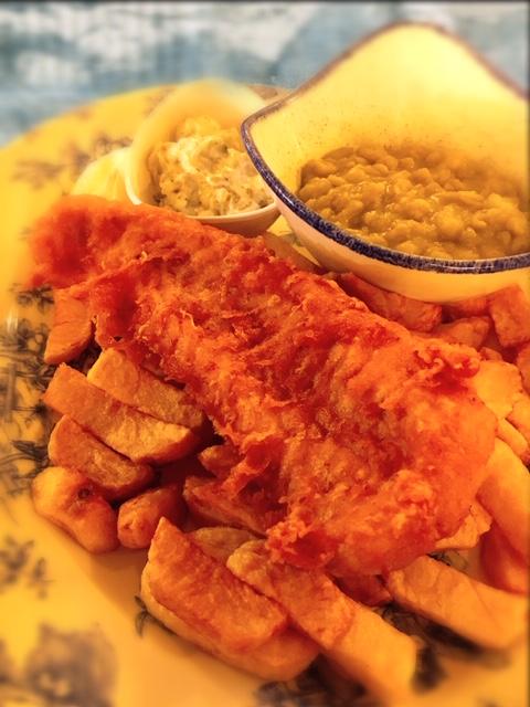 fish n chips 2.JPEG