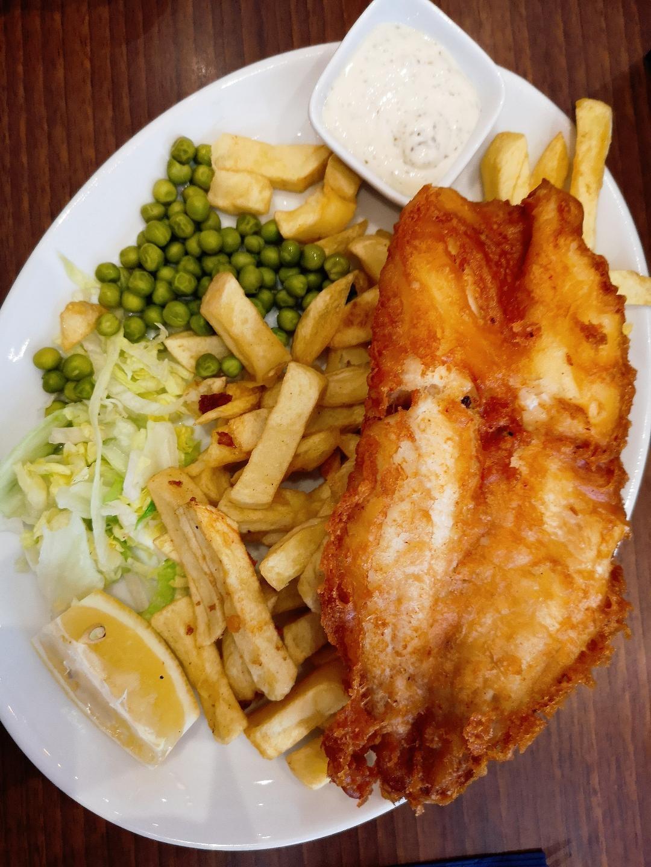 gf fish n chips.jpg