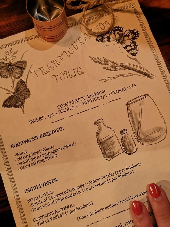 cocktail menu 1.jpg
