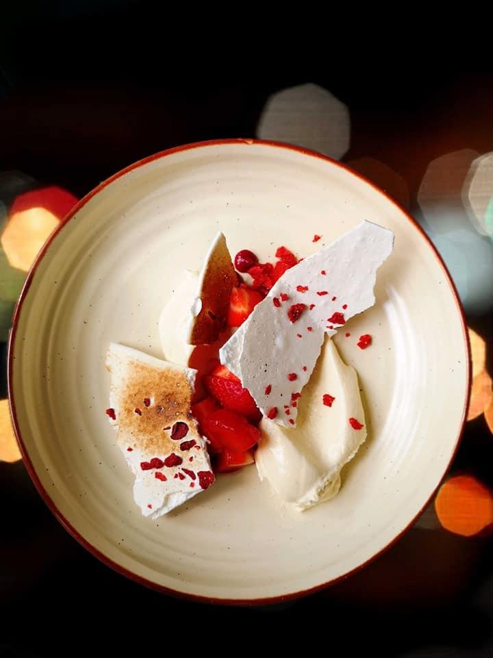 dessert 1.jpg