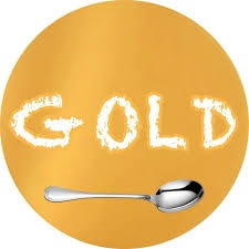 gold spoon.jpg