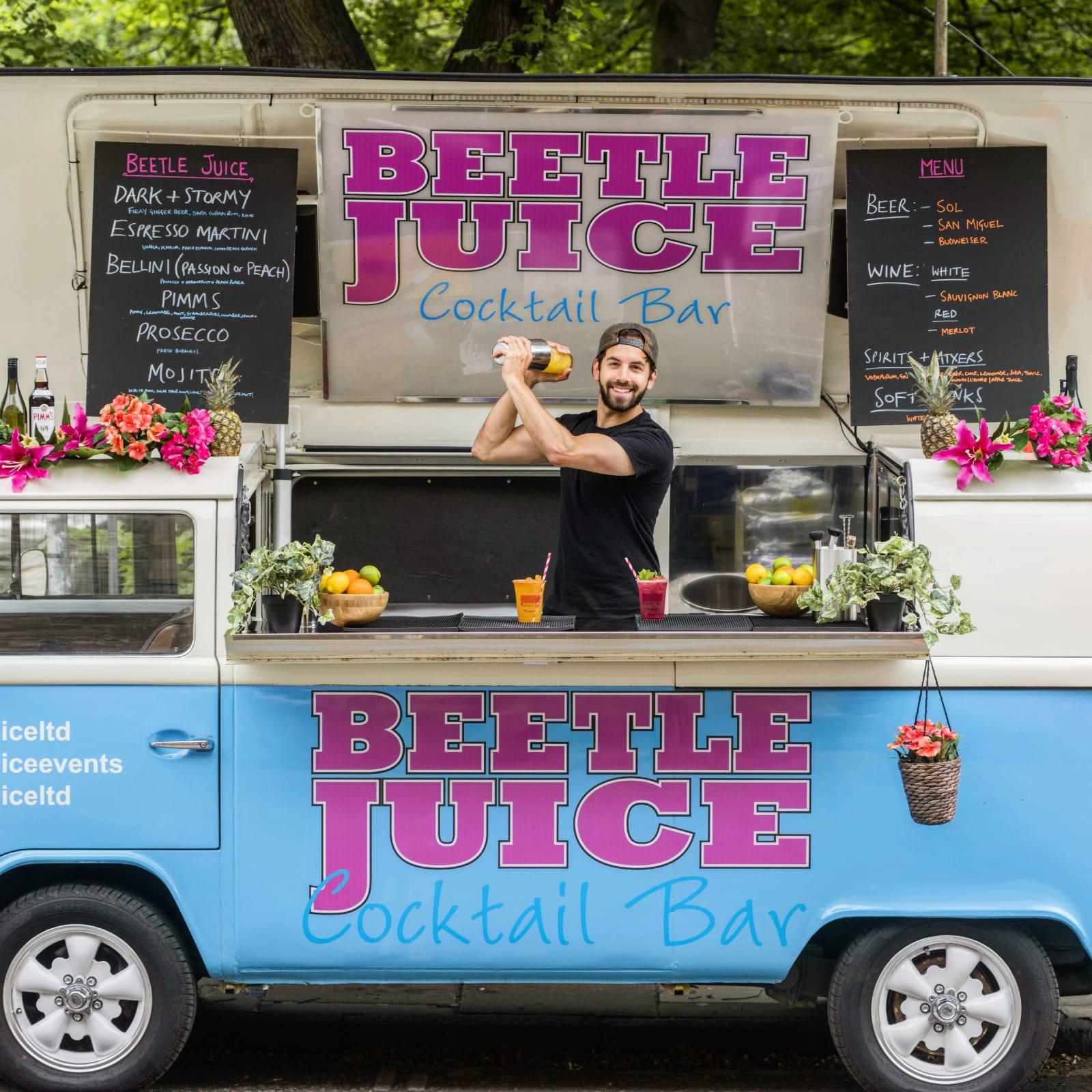 Beetle Juice.jpeg