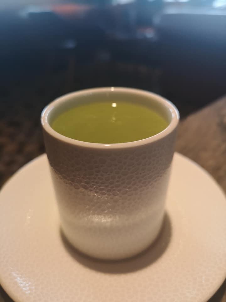 pea soup 1.jpg
