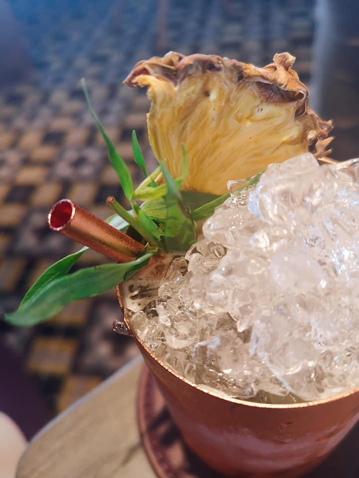 rum cocktail 1.jpg