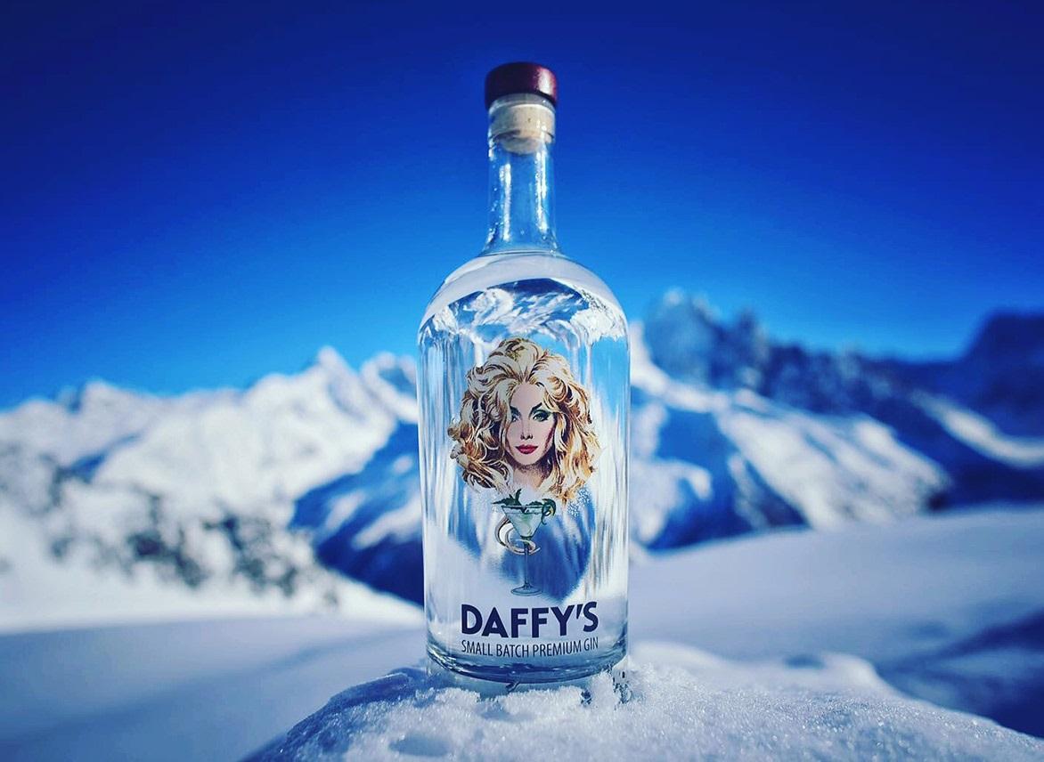 daffys-gin.jpg
