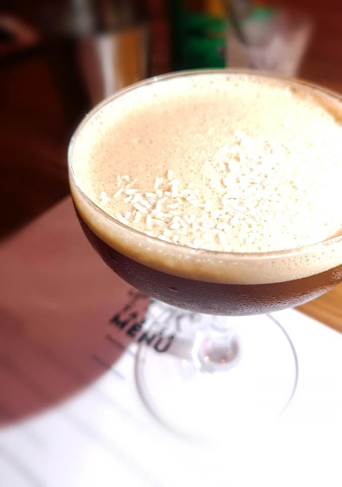 coconut martini.jpg