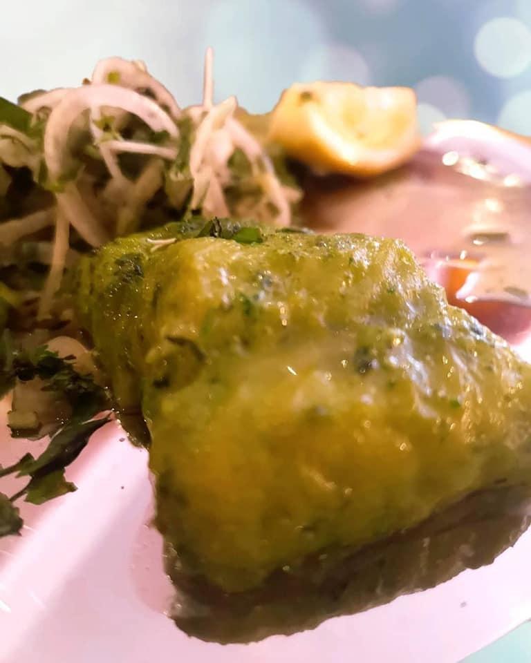 coriander fish.jpg