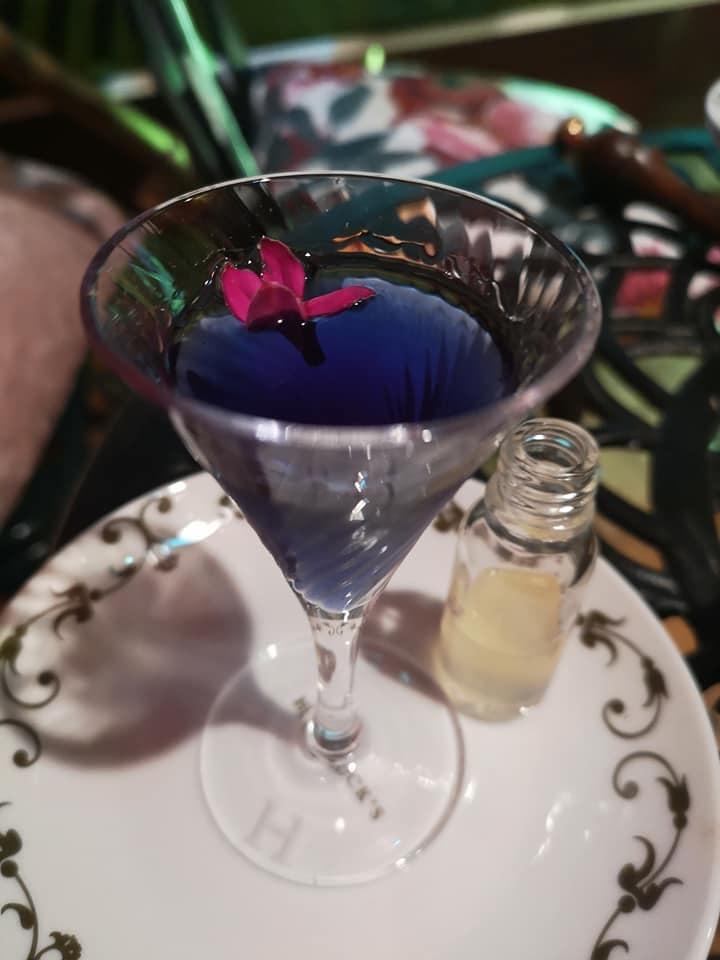 blue martini 3.jpg