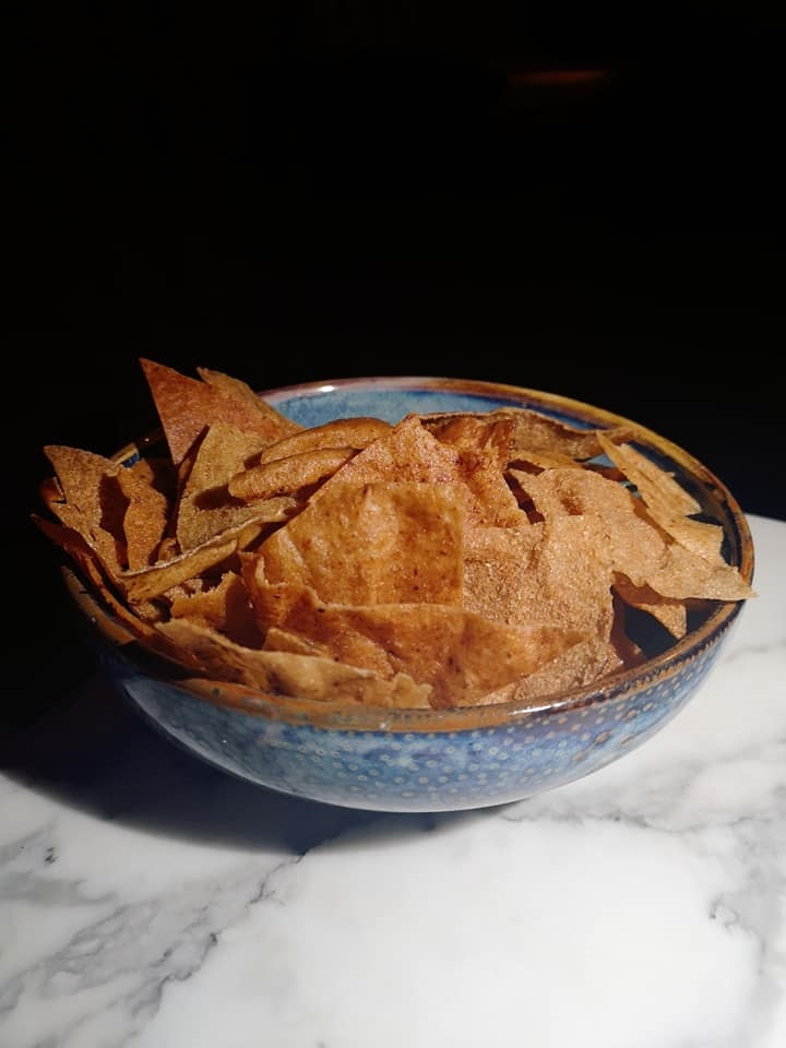crisps 1.jpg