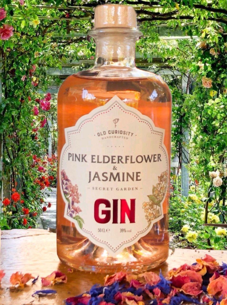 SHG gin use.jpg