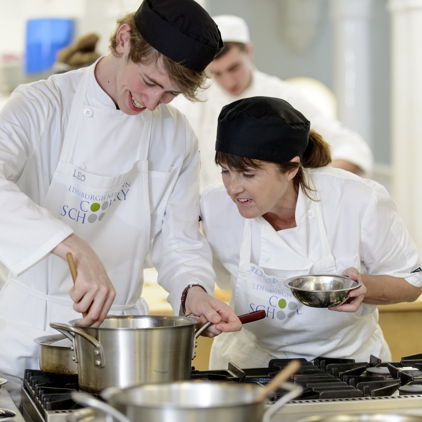 ENTCS Cooking Demonstration.jpg
