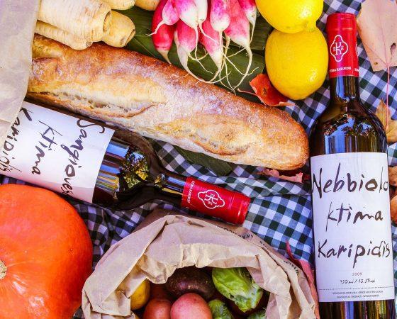 wine events 1.jpg